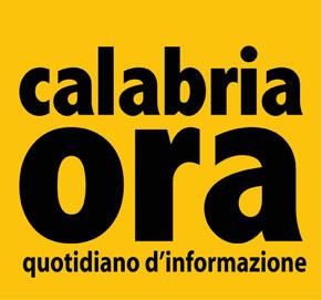 Calabria_Ora