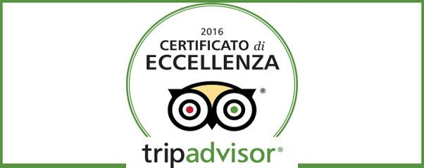 Certificato_2016